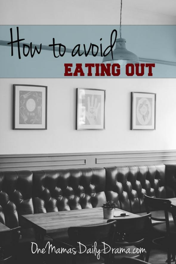 how-to-avoid-eating-out