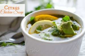 Citrus_Lime_Chicken_Souptw-3