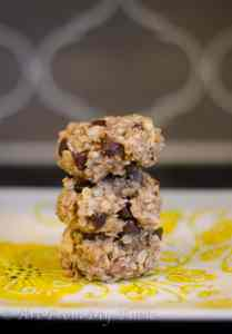breakfast_cookies-6870