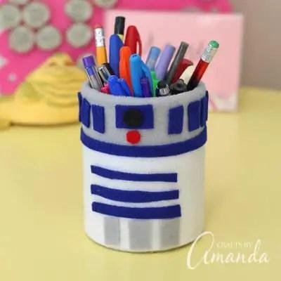 R2D2-pencil-can-680