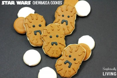 STAR-WARS-chewbacca-cookies-featured
