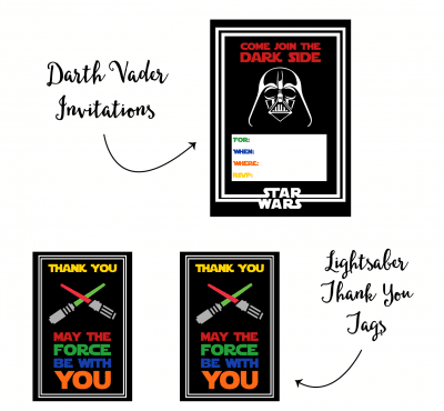 Star-Wars-Party-Free-Printables