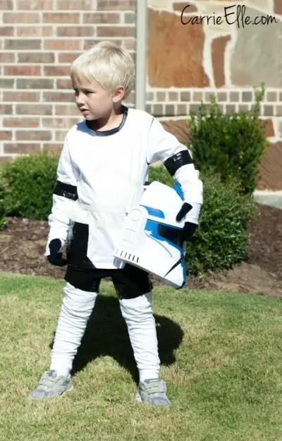 Stormtrooper-shop