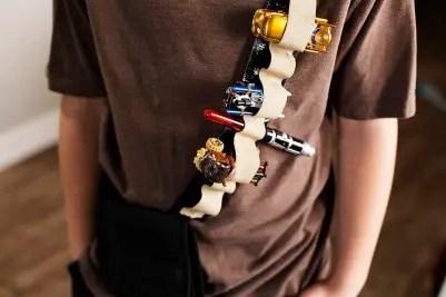 aftb-diy-chewbacca-toy-bandolier-14