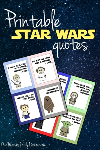printable-star-wars-quotes