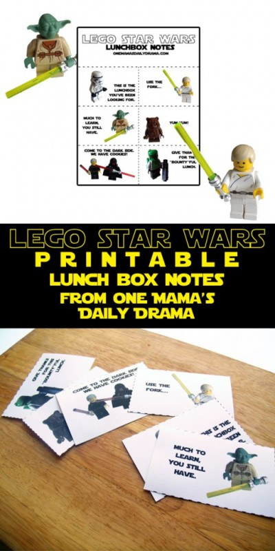 star-wars-lego-lunch