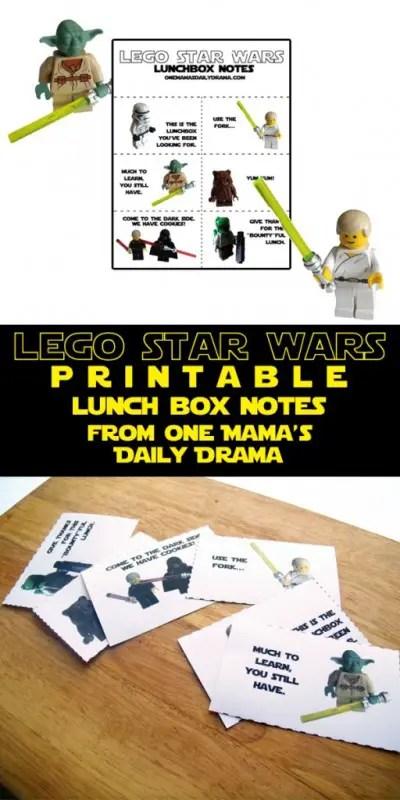 star-wars-lego-lunch