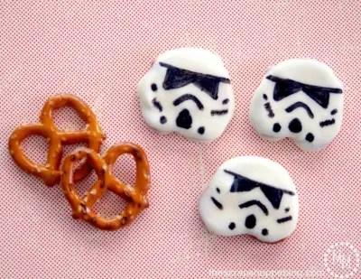 stormtrooper-pretzel-snacks-1024x791