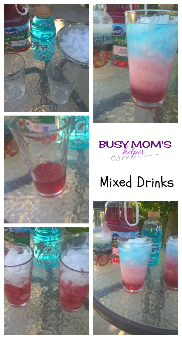 Summer Science Water & Liquids By Nikki Christiansen For Busy Mom's Helper
