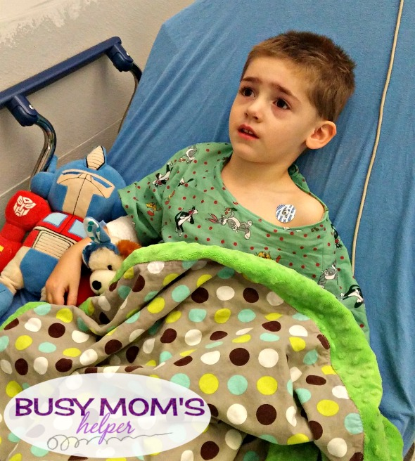 7 Things to Know BEFORE an ER Visit / by BusyMomsHelper.com