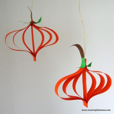 1-Paper-Pumpkin-Tutorial-Harvest-and-Halloween-Crafts-Sep-6-2016-9-039
