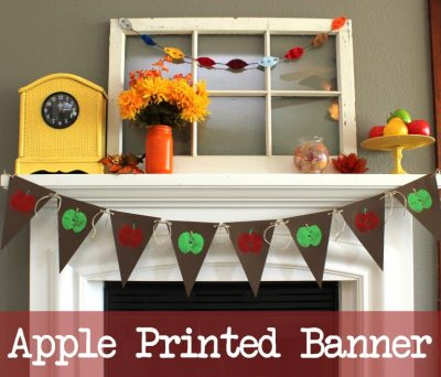 Apple-Printed-Fall-Banner-Graphic-768x656