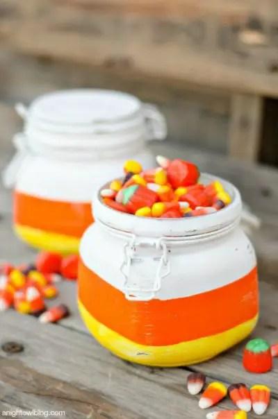 Candy-Corn-Treat-Jars-6