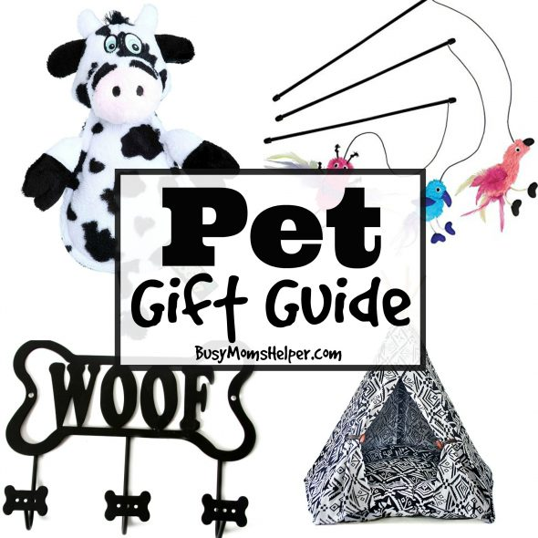 Best Pet Gifts (affiliate) Great Dog Gifts and Cat Gifts