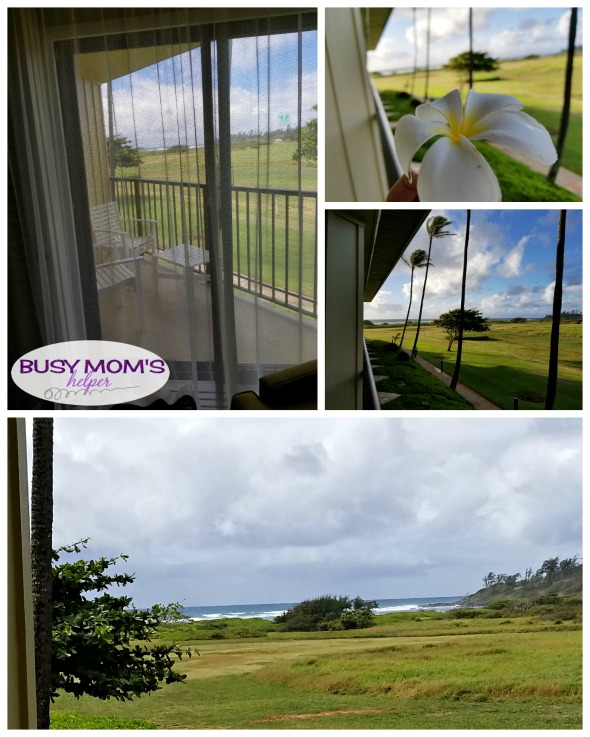 Aqua Kauaʻi Beach Resort / A great option for where to stay in Kaua'i, Hawaii #sponsored
