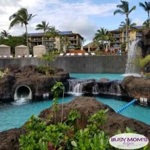 My favorite Kauai, Hawaii Hotel: Kōloa Landing at Poʻipū #sponsored #KauaiDiscovery