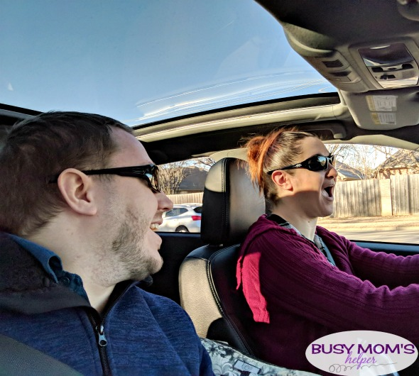 Ideas for Affordable Date Nights #ad #drivemitsubishi