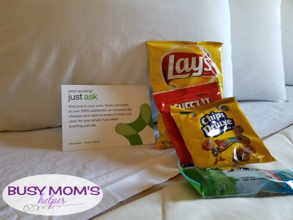 What to do when you're living between moves - our temporary home at Extended Stay America @theextendedstay #ad #hotel #moving #familylife