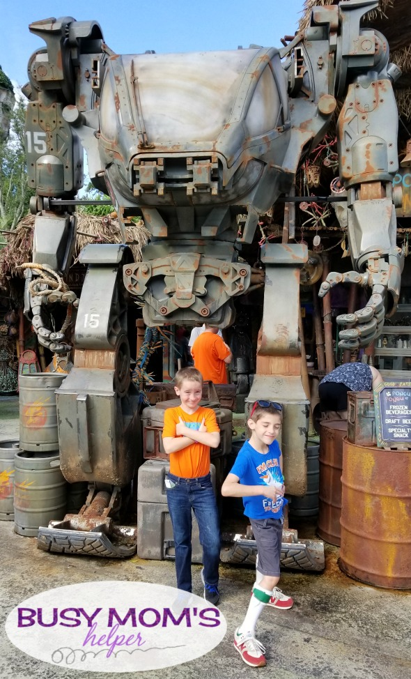 My Kids' First Visit to Walt Disney World #waltdisneyworld #disneyworld #travel #familytravel #disney #disneykids #themepark