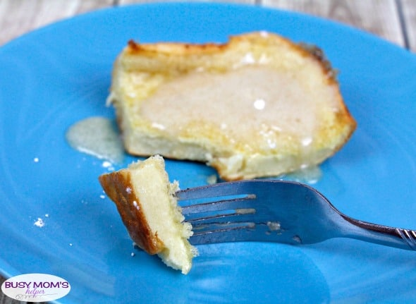 Easy German Pancakes #recipe #food #breakfast #pancakes #germanpancakes #easyrecipe #easymeal #easybreakfast #breakfastrecipe