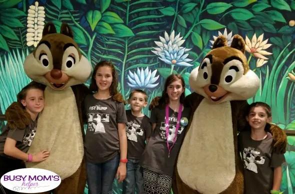 The Secret to Early Entry in Walt Disney World #waltdisneyworld #wdw #themepark #travel