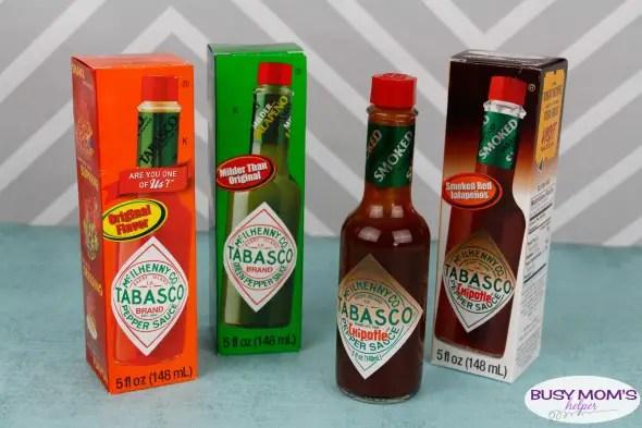 Chocolate Lovers BBQ Sauce Recipe #AD #FlavorYourWorld