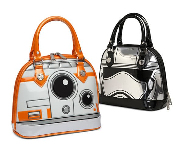 Holiday Gift Guide: Gifts for Nerds & Geeks / Whether Star Wars or Star Trek, Marvel or DC, Dr. Who, Harry Potter or any other incredible brands, here's a great list of perfect gifts for my fellow nerds & geeks! #holidaygiftguide #gifts #starwars #startrek #drwho #marvel #dc #superhero #harrypotter #giftideas #nerdgifts #geekgifts