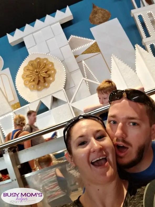 5 Best Places to Rest in Magic Kingdom #travel #waltdisneyworld #wdw #magickingdom #familytravel
