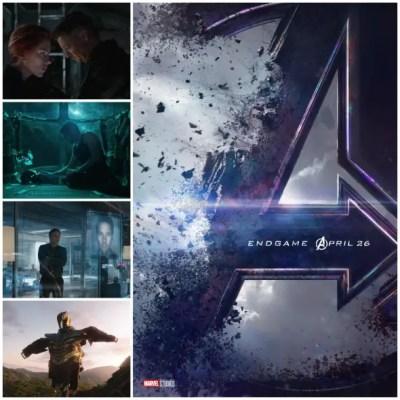 Avengers Endgame: What You Need to Know (spoiler free) #partner #AvengersEndgame #Marvel #Avengers #movie