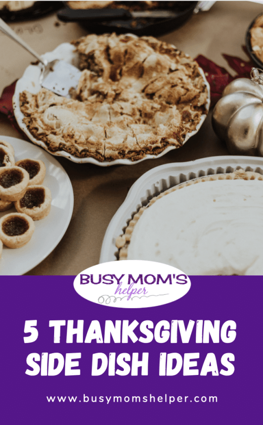 5-thanksgiving-side-dishes-ideas