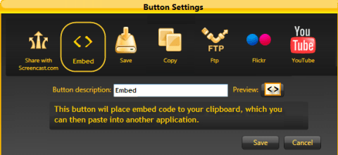 bring_back_jing_embed_button