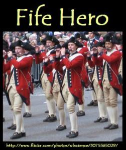 fife-hero