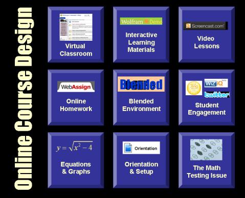 online_course_design