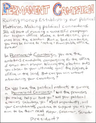 permanent_campaign_game_description12