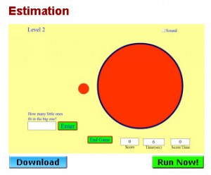 phet-estimation