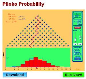 phet-plinko-probability