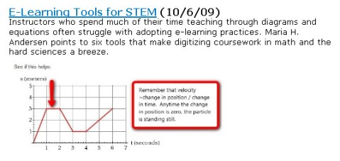 elearning-tools-for-stem