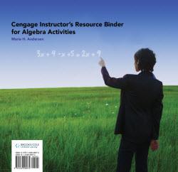 algebra-activities-cover