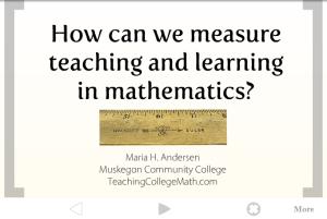 measure_tlm
