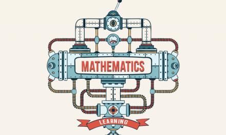 Register for the 2012 MCC Math & Tech Workshop