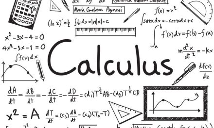 Calculus Tweetwars: The End