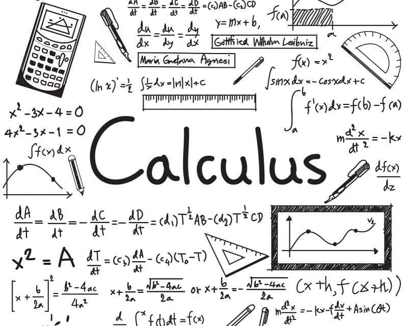Calculus Tweetwars: The End