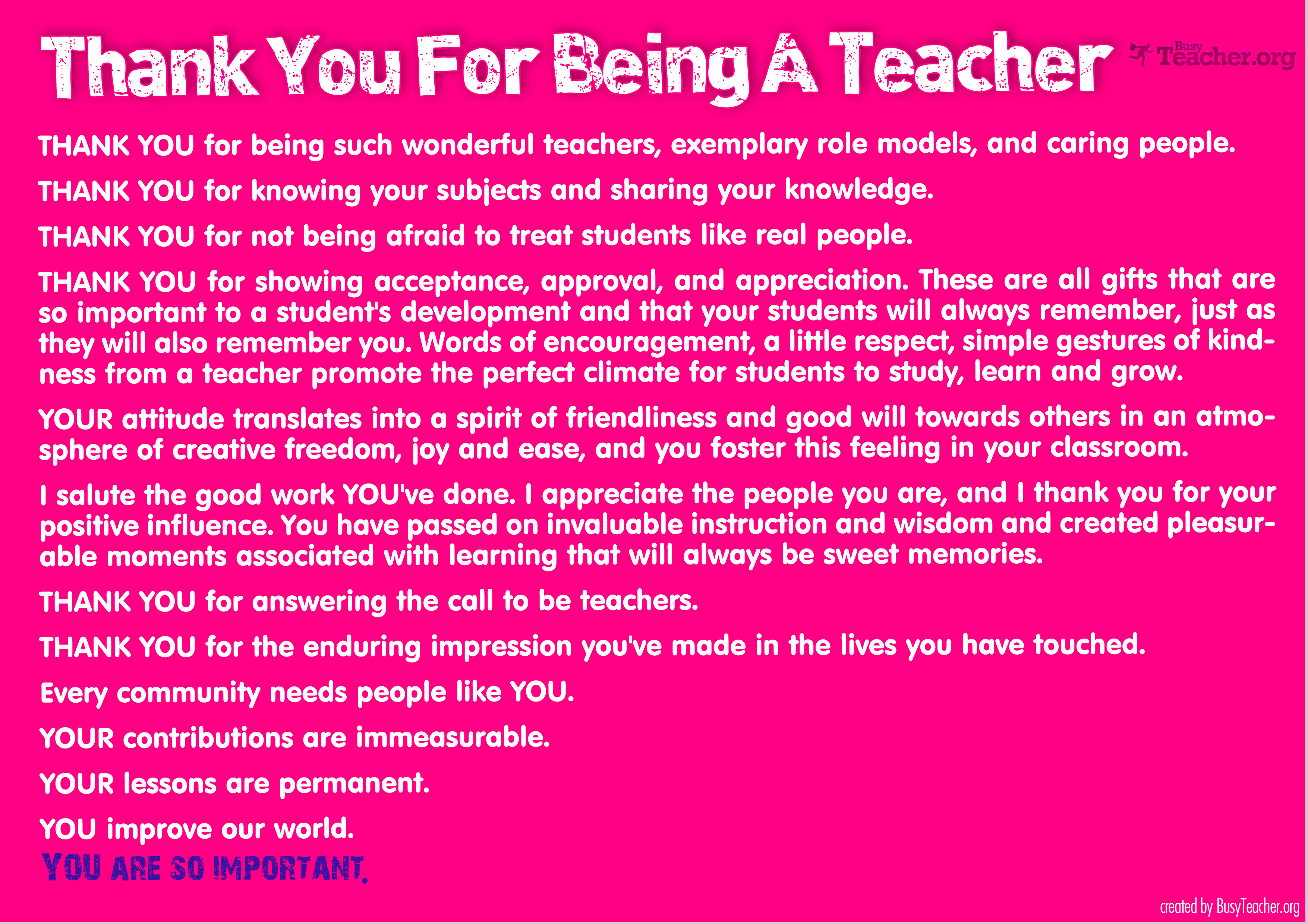 Saying Please And Thank You Worksheet