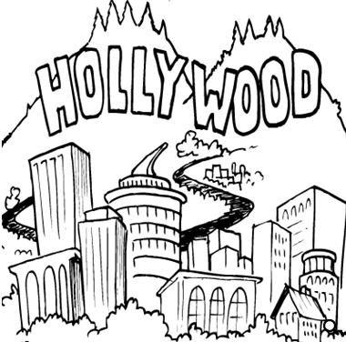 Growing Up in Los Angeles