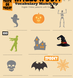 214 FREE Halloween Worksheets [ 1683 x 1190 Pixel ]