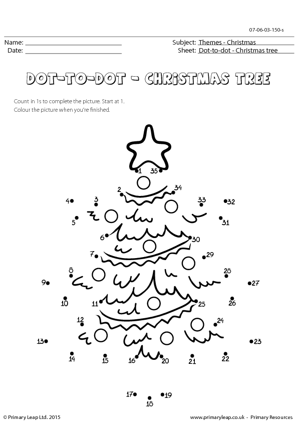 357 Free Christmas Worksheets, Coloring Sheets, Printables And Word Searches