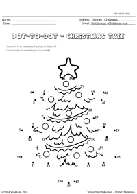 357 FREE Christmas Worksheets, Coloring Sheets, Printables