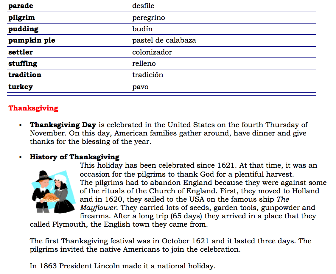 hight resolution of 66 FREE Thanksgiving Worksheets