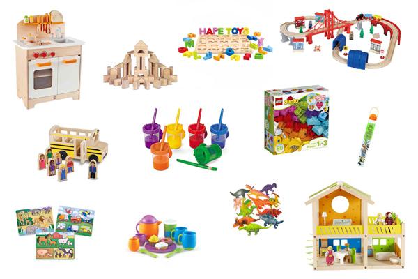ĐỒ CHƠI TỐT NHẤT CHO HÔM NAY: Đây là - danh sách đầy đủ nhất về đồ chơi kết thúc mở cho trẻ em; đồ chơi tốt nhất cho trẻ một tuổi; đồ chơi tốt nhất cho trẻ mới biết đi; đồ chơi tốt nhất cho trẻ mẫu giáo; đồ chơi tốt nhất cho trẻ năm tuổi; đồ chơi kết thúc mở; đồ chơi tốt; hướng dẫn quà tặng kỳ nghỉ; Quà tặng Giáng sinh cho trẻ em từ bận rộn