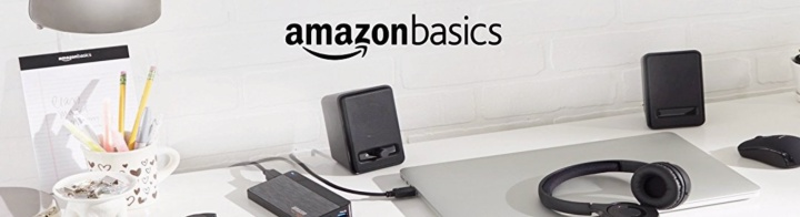 Amazonベーシック01